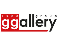 GGALLERY